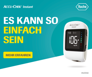 1_Start_rechts_Roche-Diabetes_AC-Instant